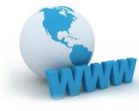 Programmeur WEB, data scraping, Optimisation moteur de recherche