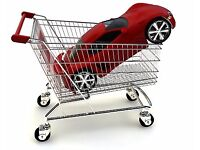 Cheap CARS and VANS wanted £50 - £2000 INSTANT CASH PAID