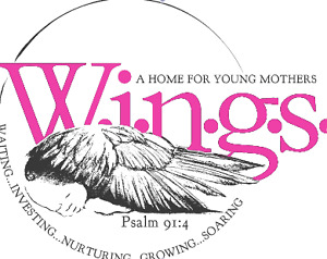 WINGS MATERNITY HOME FOR PREGNANT WOMEN & THEIR BABIES