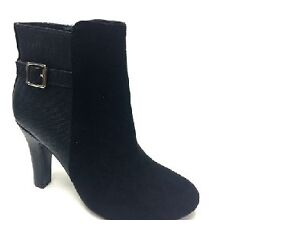 Womans boot 12.00 Size 9 New condition