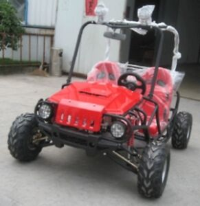 Dune Buggy for sale
