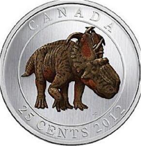 Dinosaur Coin Ebay