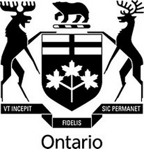 Law Services [ Contingency Fee Accepted ] 416.990.9299
