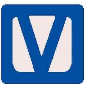 VanWart Property Management - Managing Your Peace of Mind!