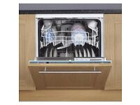 Bosch Dishwasher SMV40C00GB - Kitchen appliance