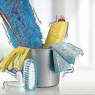 Residential Cleaning - 0857234204 - Cork