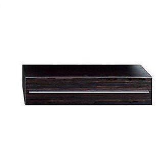 Laufen Palomba single drawer unit 800 x 440 x 175