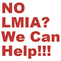 Immigration Opportunity for Foreign Worker with NO LMIA