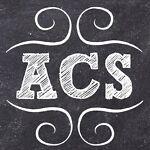 ACSourcing