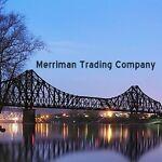 Merriman Trading Company