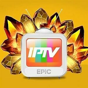 free trial of epic iptv $102 for 1 year (888) 201-4474