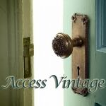 Access Vintage