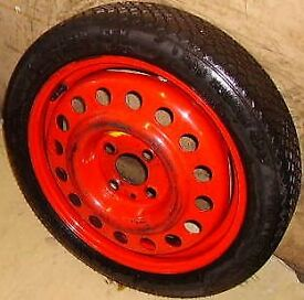 Our puncture repairs it quick,reliable and cheap from £5 each please come and see us or phone us