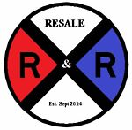 RRRESALE178