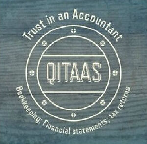 Quality Income Tax & Accounting Services Inc. - Affordable rates