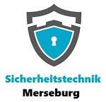 Sicherheitstechnik-Merseburg