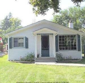 Homes for Sale in Colchester, Essex, Ontario $199,980 Windsor Region Ontario image 1