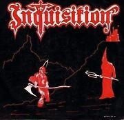 Inquisition LP