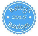 BettysBadges