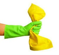 *****The Best Joanna's Cleaning Services Reliable and Honest***