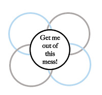 OVERWHELMED BY THE MESS? WE ARE HERE TO HELP!