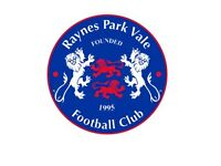 Raynes Park Vale Reserves Football Team - Players Wanted