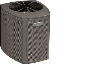 Air Conditioning Tune-up - $69.99 only