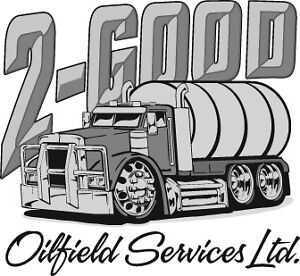 Busy Company Looking For Class 1 Tank Truck Drivers