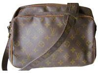 Louis Vuitton Vintage Bag (GENUINE)