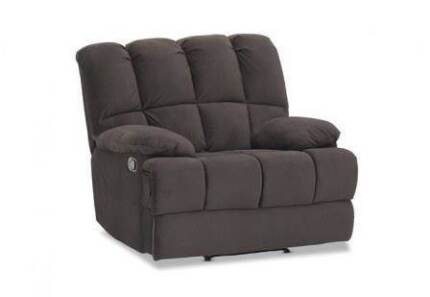 NEARLY NEW XL RECLINER FOR URGENT SALE Lockridge Swan Area Preview