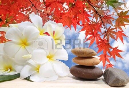 New relaxing massage in Ilford by HELEN