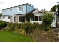 FourWinds Holiday Home - Nairn - Scotland