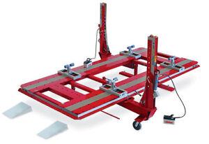 frame machine Windsor Region Ontario image 1