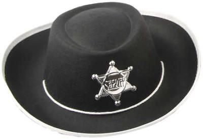 arneval Hüte Kinder Gr 54 (Kinder Cowboys Hüte)