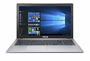 *ASUS X555D LAPTOP [AMD A10-8700P] [10 CORE] [8GB RAM] [1TB]*