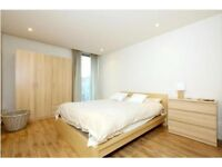 2 Bedrooms Flat in Bacon Street, Brick Lane SHOREDITCH E2
