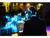 ULTIMATE DJ SERVICE - ESSEX/KENT/HERTFORSHIRE - UK - 5* QUALITY SERVICE
