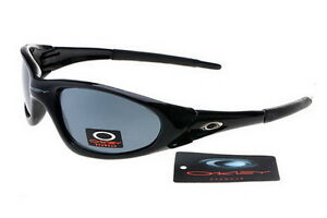 Safe and quick  Oakley Sunglasses
