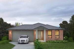 Home and Land Packages in Billy's Lookout estate Teralba Teralba Lake Macquarie Area Preview