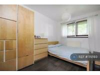 1 bedroom in William Evans House, London, SE8