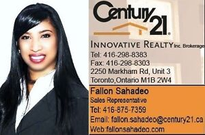 Let me help you find your next home Free of Charge!