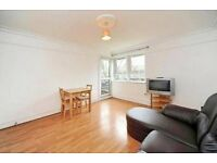Available now - Wooden flooring - Close to DLR station - Fully furnished