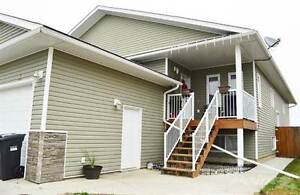 Homes for Sale in TriCity, Cold Lake, Alberta $329,000