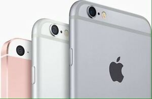 Looking to pay good cash for all unwanted and faulty iPhone Melbourne CBD Melbourne City Preview