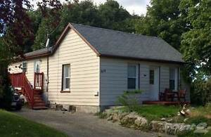 Homes for Sale in Owen Sound, Ontario $199,900