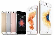 BEST BUYING IPHONE 6S 6S PLUS IPHONE 6 6PLUS FAST HIGHEST PRICE Sydney City Inner Sydney Preview