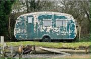 Wanted: Old Caravan Wingham Greater Taree Area Preview