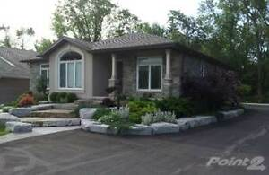 Homes for Sale in Crescent Park, Fort Erie, Ontario $575,000