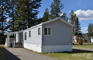 Homes for Sale in Williams Lake, British Columbia $109,000