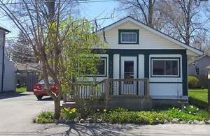 Homes for Sale in Crystal Beach, Fort Erie, Ontario $329,900
